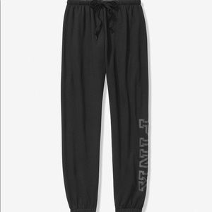 Everyday Lounge Classic Pant *BRAND NEW
